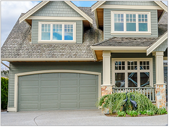 Garage Door Services In Raleigh Nc 24 Hour Emergency