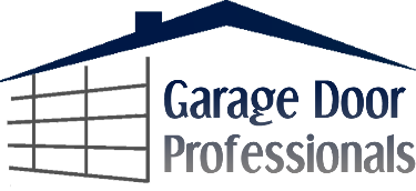 sc 1 th 152 & Garage Door Company in Raleigh NC | Repair \u0026 Installation